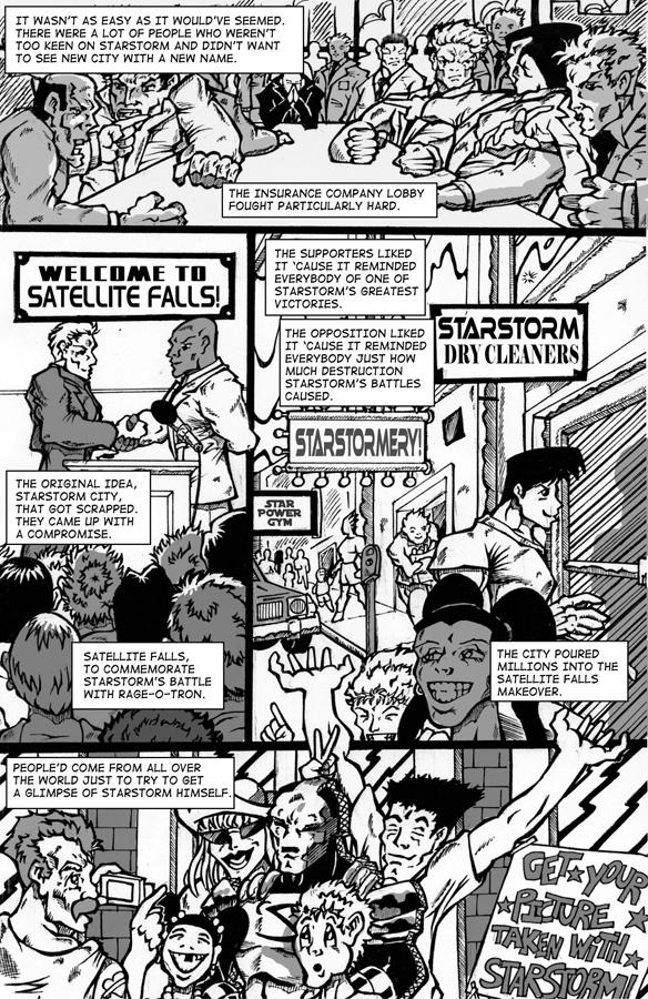 Kwiddex Protocol #6, page 7
