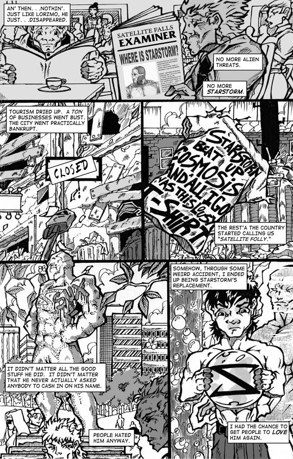 Kwiddex Protocol #6, page 8