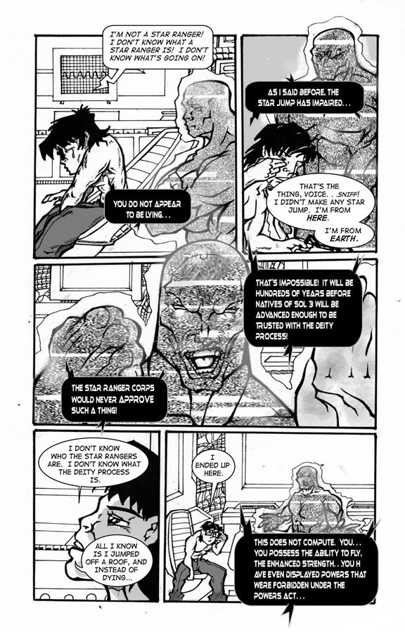 Kwiddex Protocol #6, page 10