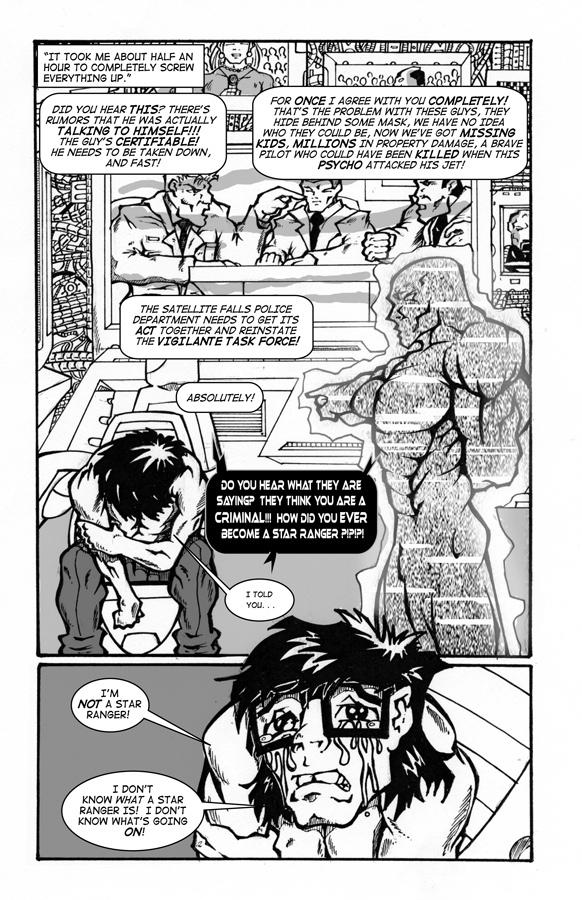 Kwiddex Protocol #6, page 9