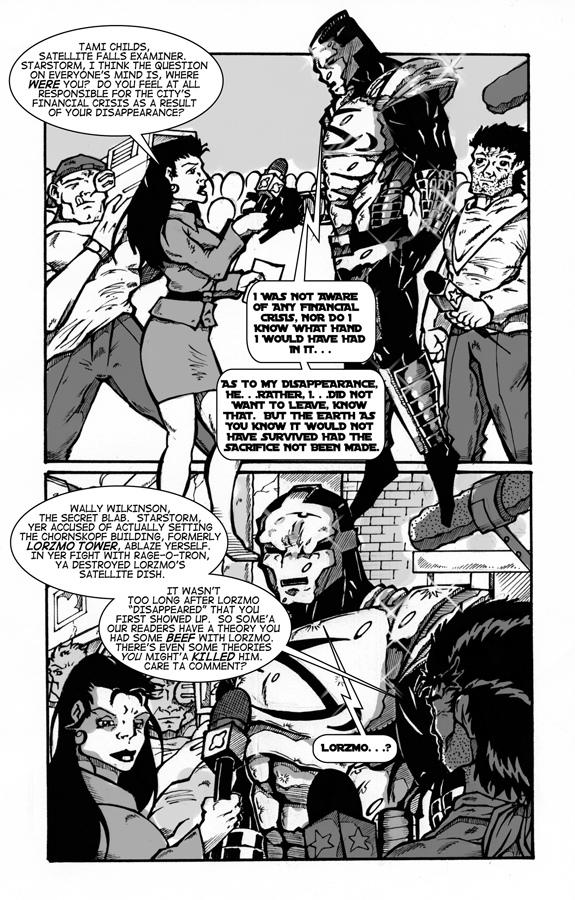 Kwiddex Protocol #6, page 14