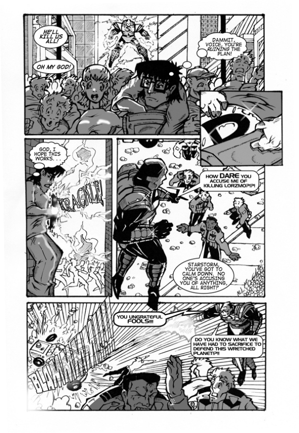 Kwiddex Protocol #6, page 16