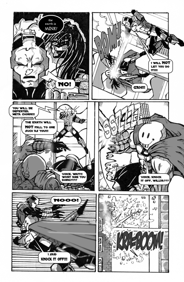 Kwiddex Protocol #6, page 18