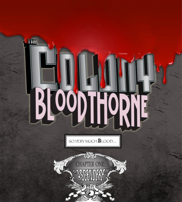 bloodthorne1