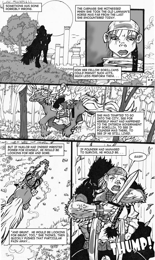 Kreetor6page17