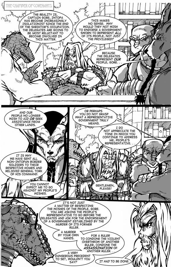 Kreetor6page26