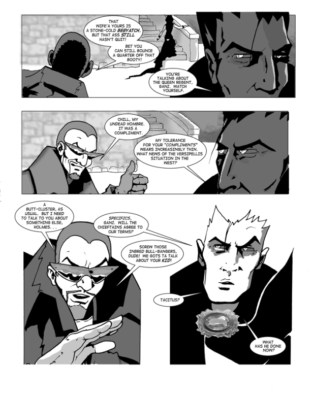 Colony2page14