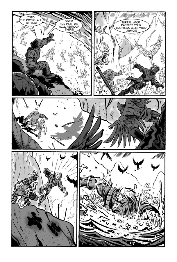 Defeat_page7