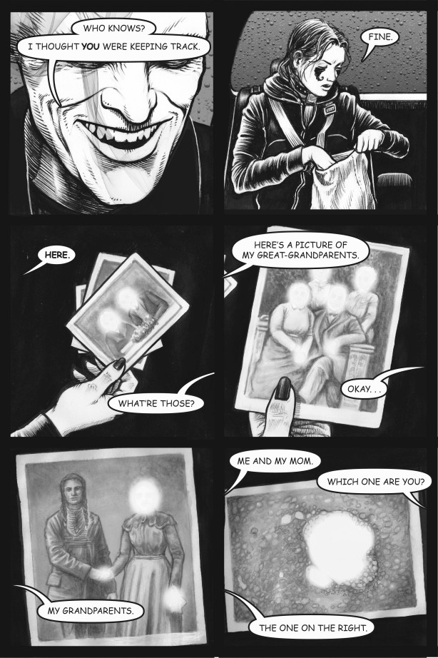 GP1_page19