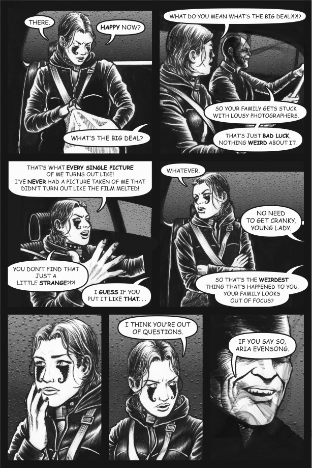 GP1_page20