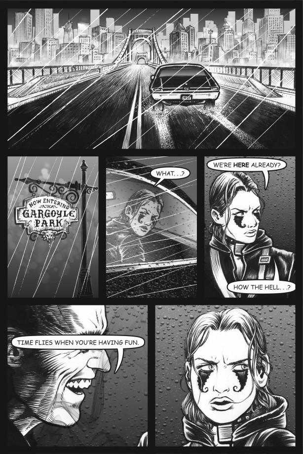 GP1_page21