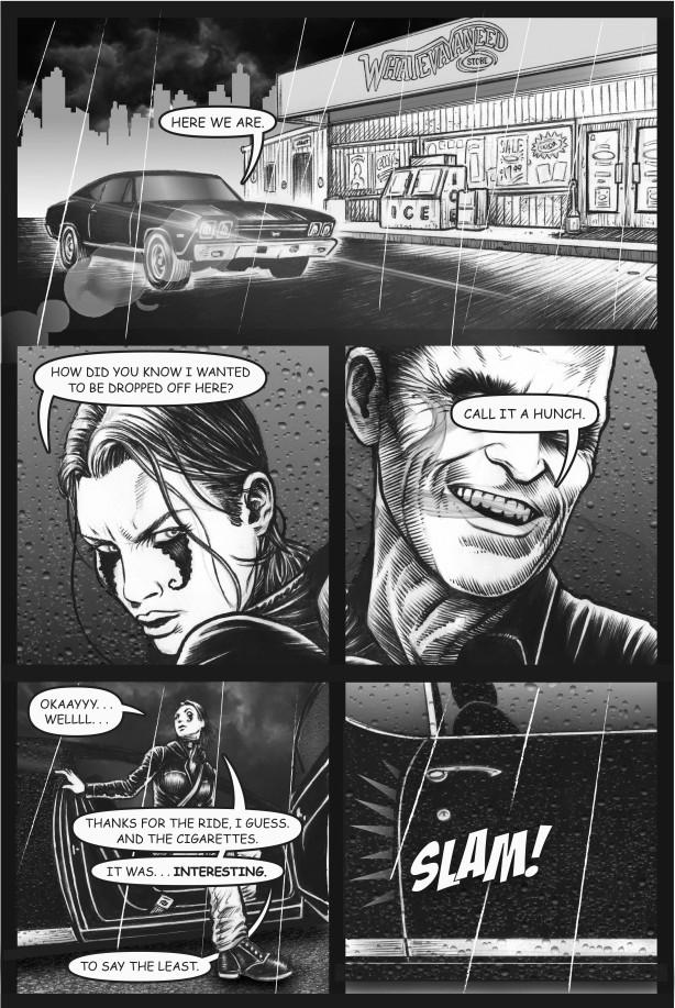 GP1_page22